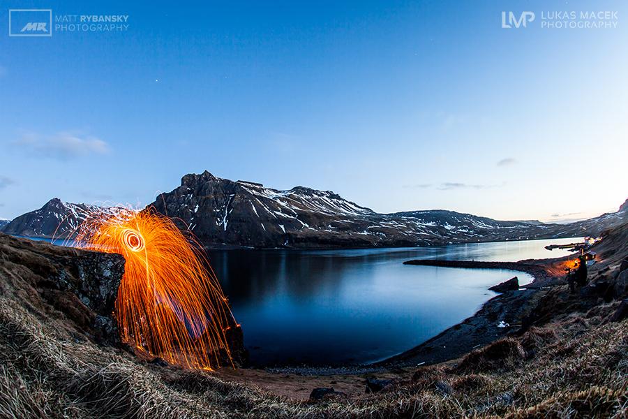 foto_island_2016-511web