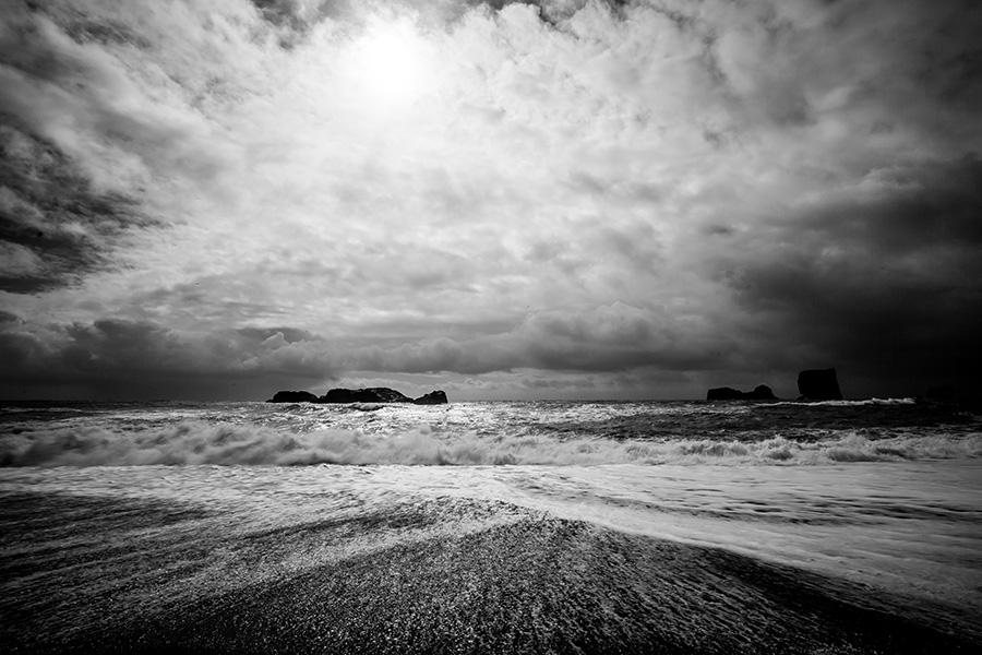 foto_island_2016-95